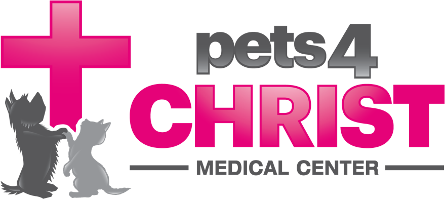 Pets 4 Christ Medical Center